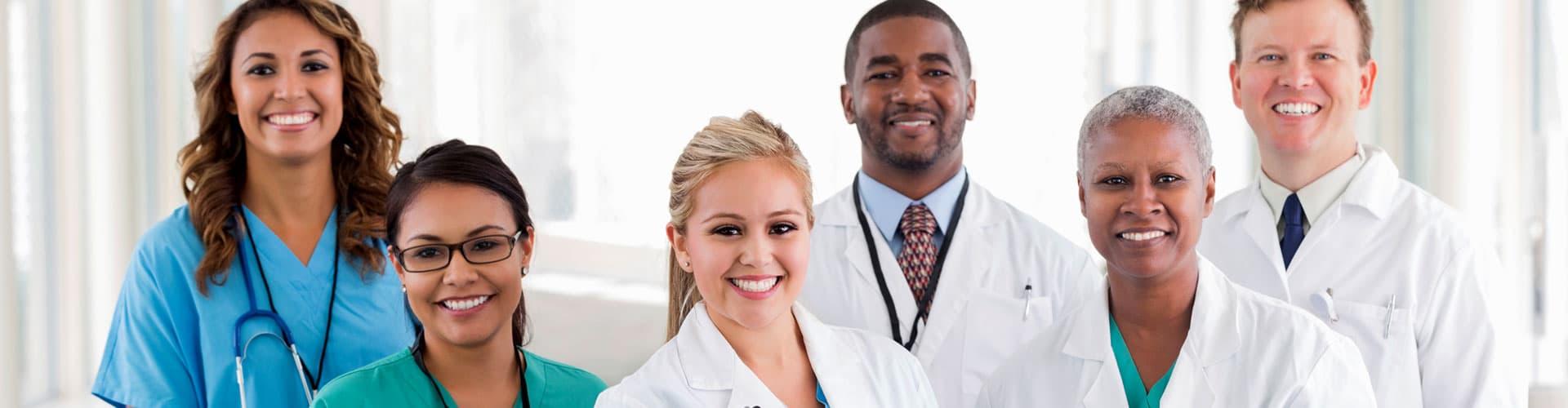 Caledon Specialist Clinic