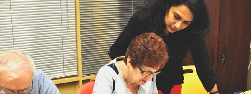 Caledon English teacher named among province's best