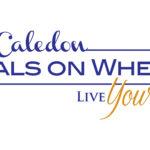 CALEDON MEALS ON WHEELS