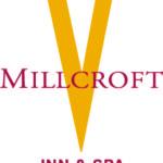 Vintage Hotels - Millcroft Inn & Spa