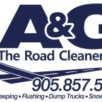 A&G The Road Cleaners Ltd.