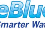 Pure Blue Water Company Inc