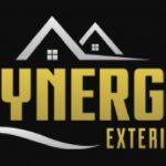 Synergy Exteriors